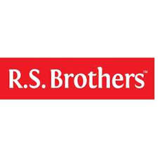 RS Brothers Jewellers