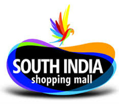 South India Jewellers