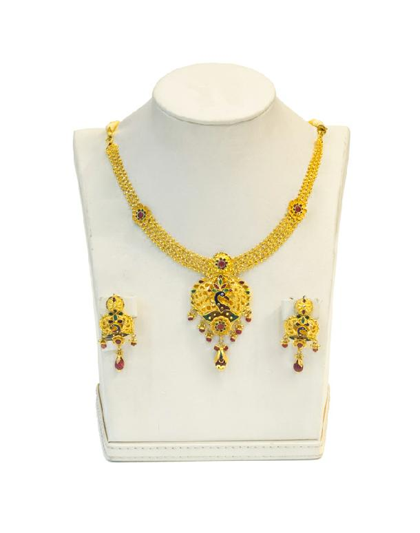 Jewellery by RS Brothers Jewellers